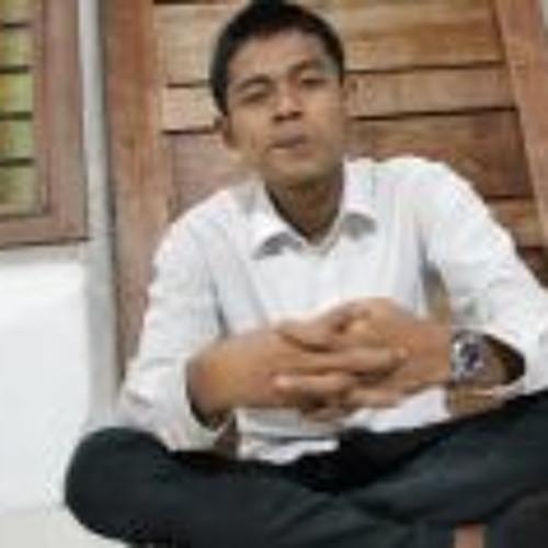 Syahrial's avatar