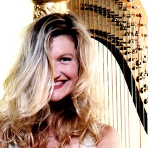 Ulla van Daelen's avatar