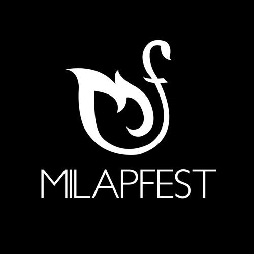 Milapfest's avatar