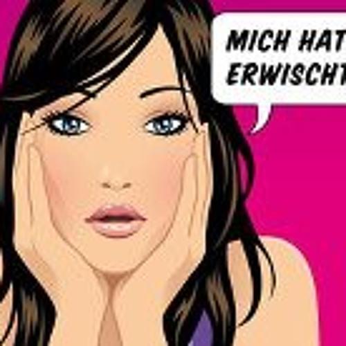 Jessey Scheidenpilz's avatar