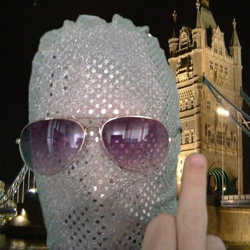 PearlyKing's avatar