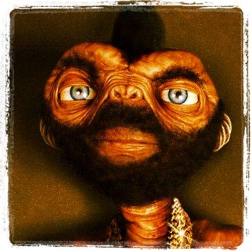 ETBOOT's avatar