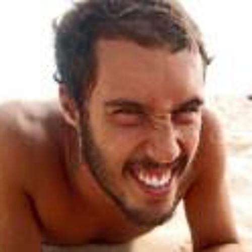 sighh's avatar