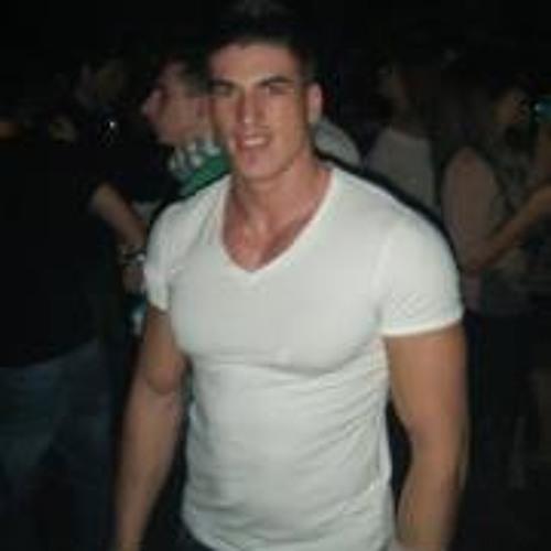 edy201085's avatar