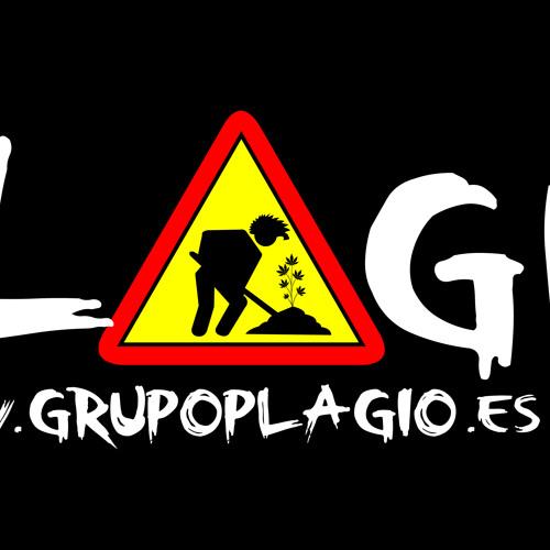 PLAGIO's avatar