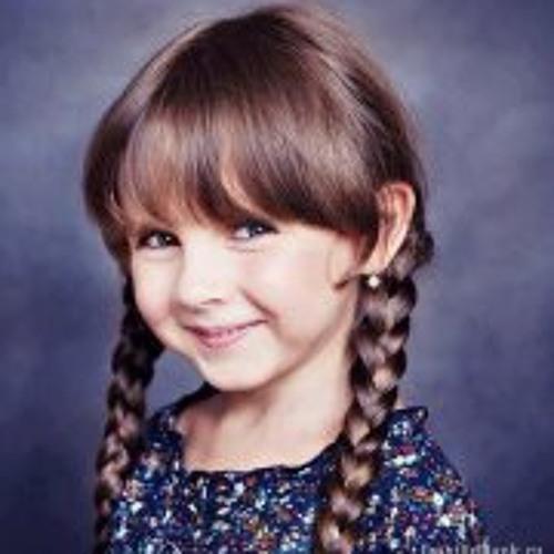 Magda Ghazi's avatar