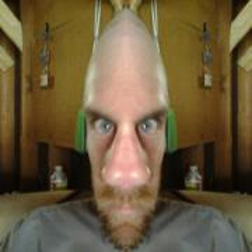 Abnormal Frequencies's avatar
