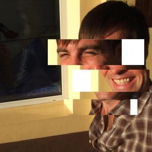 2lacroix's avatar
