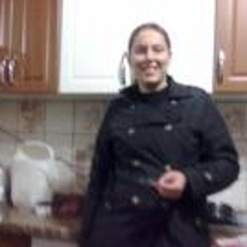 Karine Bia Seidl's avatar