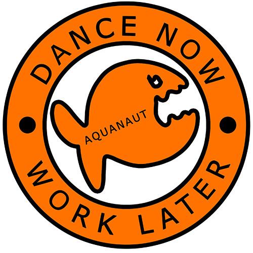 Aquanaut-GERMANY's avatar