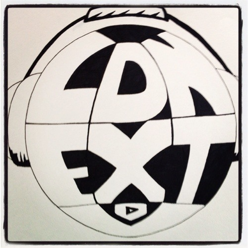 dragebeats's avatar