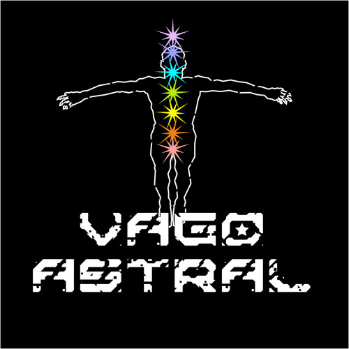 VaGo AsTrAl's avatar