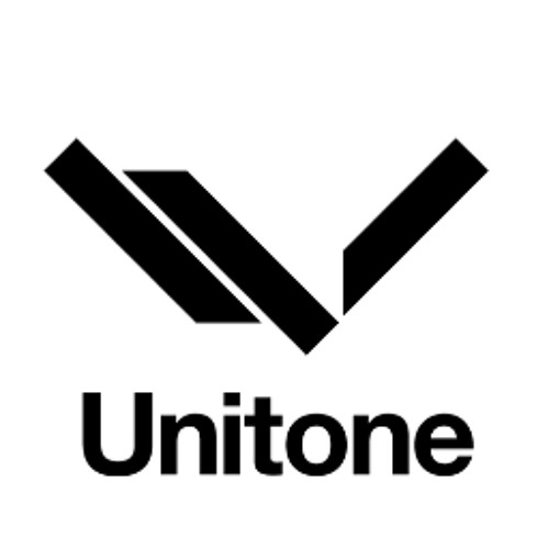 Unitone_jp's avatar