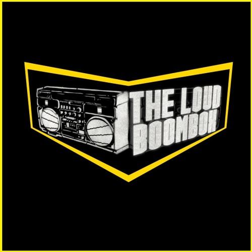 theloudboombox's avatar