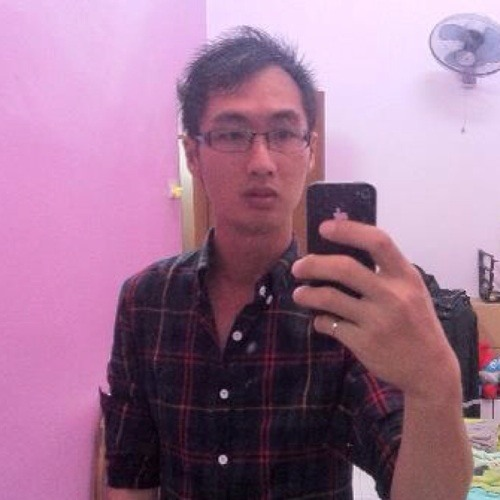 edison8404's avatar