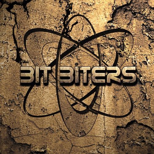 Bit_biters's avatar