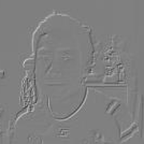 Steve Tuifao's avatar
