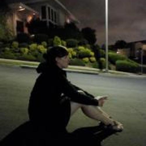 Sa Brina 29's avatar