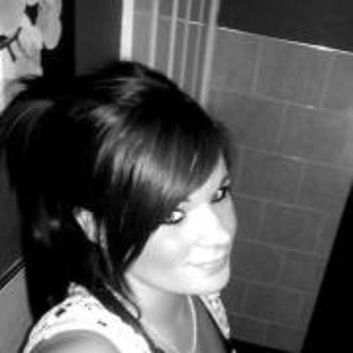 Joleen Shepherd's avatar