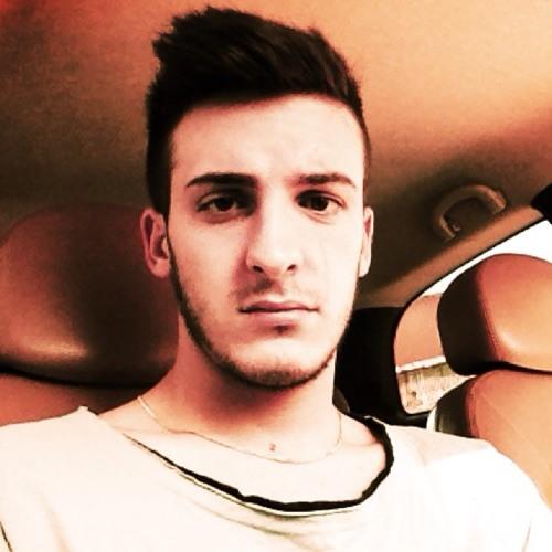 Gianfranco Bencivenga's avatar