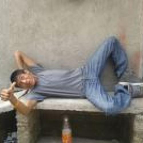 Dnp DannUp's avatar