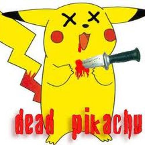 Pikakillaxd's avatar