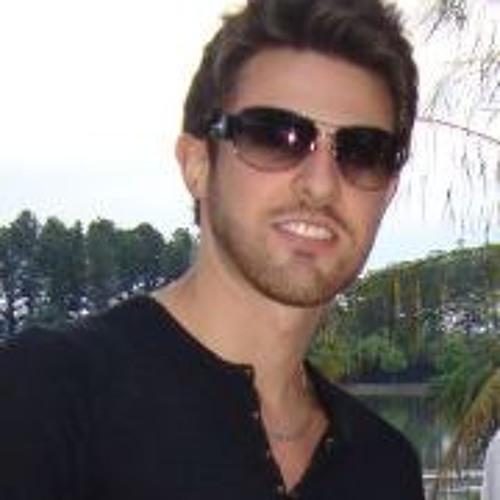 Pedro Motta's avatar