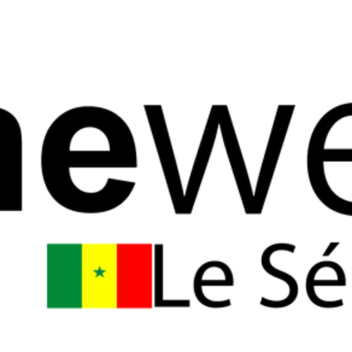 Seneweb-Audio's avatar