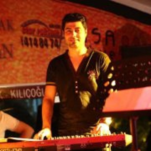 ATILLA TAS 'YAMYAM STYLE' NEW 2012
