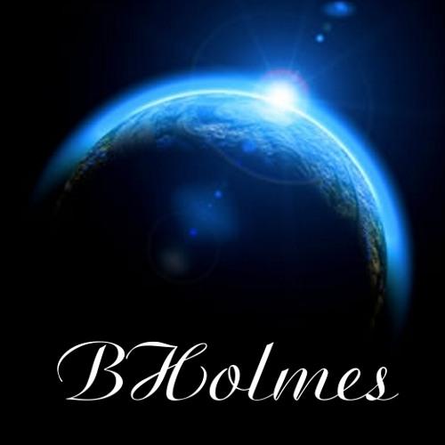 BHolmes's avatar