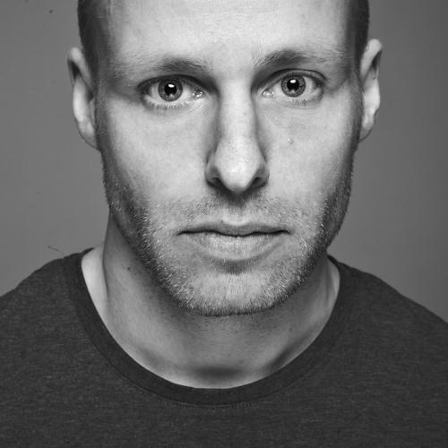 Lukas Stern / Therapists's avatar