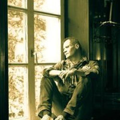 Matthias Probst 2's avatar