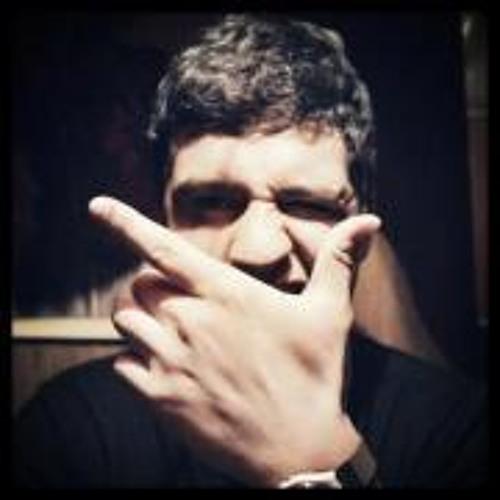 David Múnera Ledesma's avatar