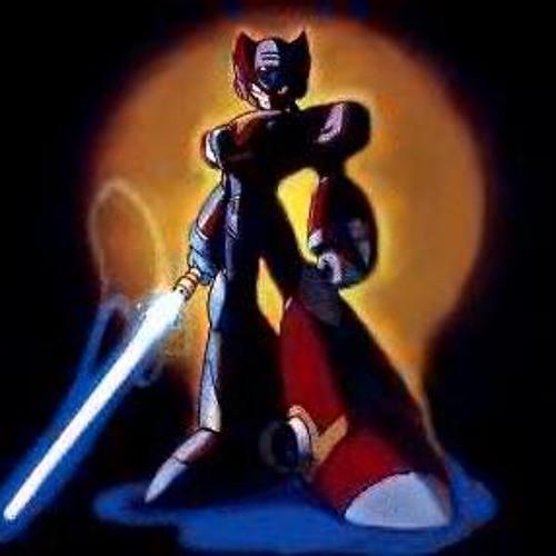 Zero3200's avatar