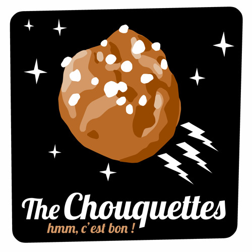 The Chouquettes's avatar