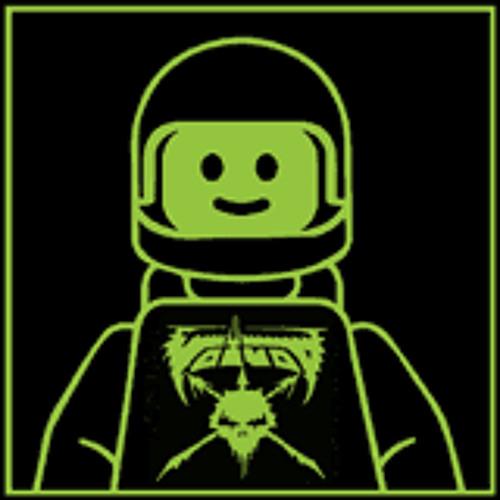 TSMgrindpunksplatternoise's avatar