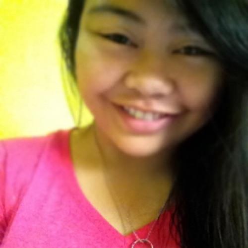 colleenlee25's avatar