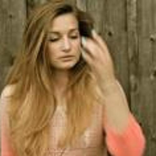 Margot Hinterberger's avatar