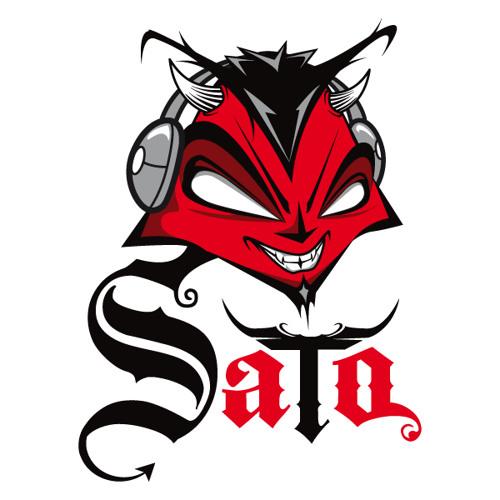 SaTo Mask A Gaz rec's avatar