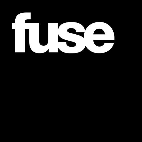 fusetv's avatar