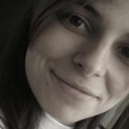Arnia  Moiseeva's avatar