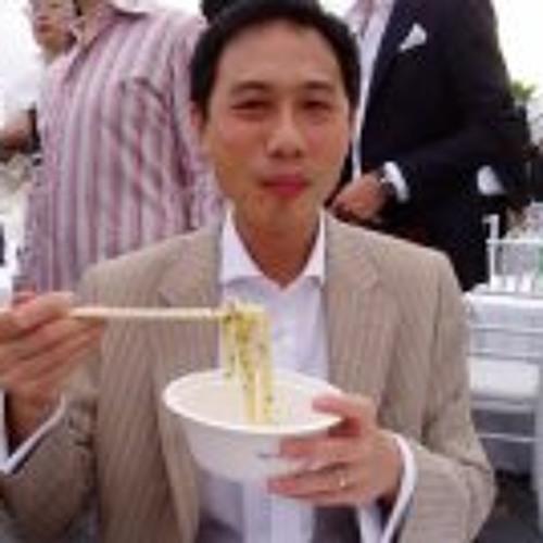 Joey Terracotta's avatar