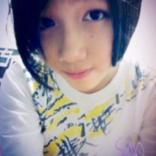 Pei San's avatar