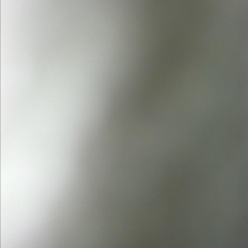 stonefoxbettie's avatar