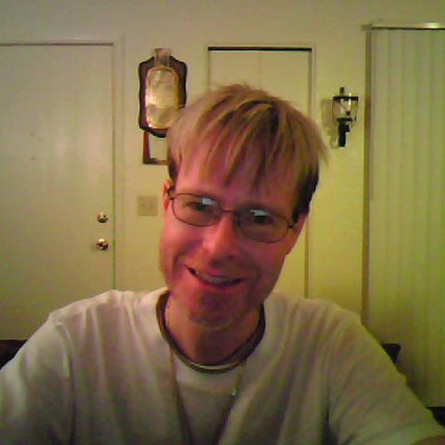 sean29's avatar
