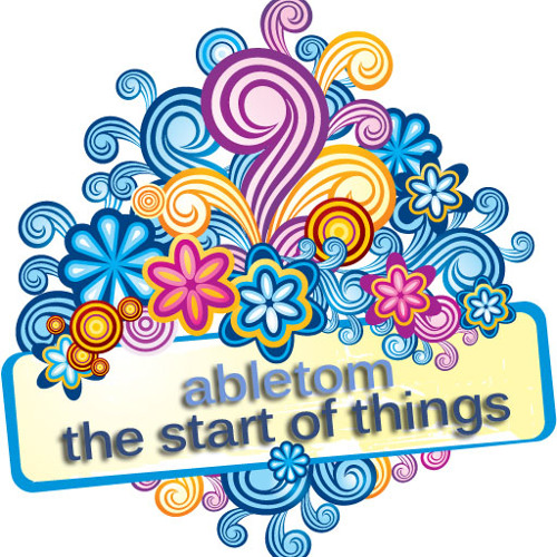 abletom official's avatar