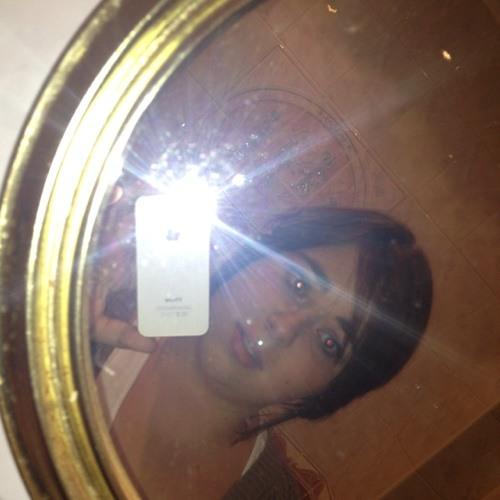 Beth:)'s avatar