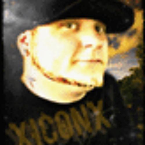 xIcONx's avatar