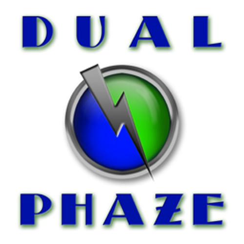 DualPhaze's avatar