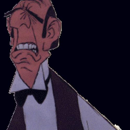 Futon's avatar